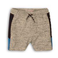 3201154 Pantaloni sport cu snur Minoti Respect