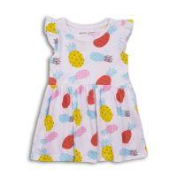 3201197 Rochie cu maneca scurta Minoti Dress