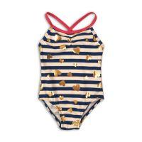 3201208 Costum de baie Minoti Swim