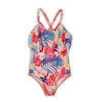 3201210 Costum de baie cu volane Minoti Swim 3201210