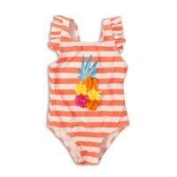 3201219 Costum de baie cu volane Minoti Swim 3201219
