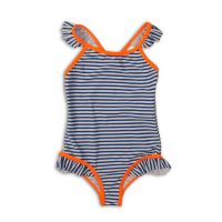 3201221 Costum de baie in dungi Minoti Swim