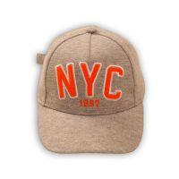 3201236 Sapca cu imprimeu Minoti Access NYC