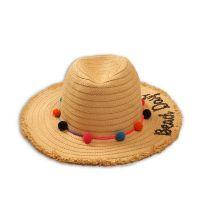 3201245 Palarie de soare Minoti Access Beach Days