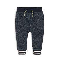 3202062 Pantaloni sport lungi Dirkje