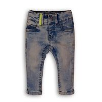3202069 Pantaloni jeans lungi Dirkje 3202069