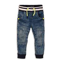 3202079 Pantaloni jeans lungi Dirkje