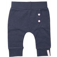 3202092 Pantaloni lungi cu capse Dirkje N26
