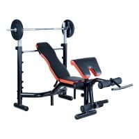 329631060_001 Banca fitness multifunctionala DHS 6310