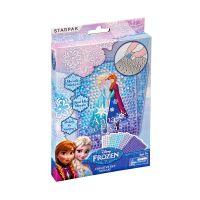 344158_001w Set creativ Mosaic Starpak, Disney Frozen