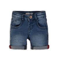 3202085 Pantaloni jeans scurti Dirkje