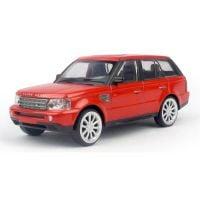 36600R_2018_002 Masinuta Range Rover Sport Rastar, Rosu, 143