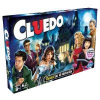 38712_001 Joc Cluedo - Descopera Enigma!
