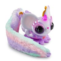 3928_001w Jucarie interactiva Fingerlings Pixxie Belles, Esme, S1