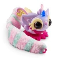 3929_001w Jucarie interactiva Fingerlings Pixxie Belles, Layla, S1