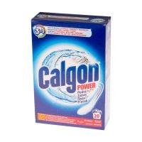REDIS60_001w Pudra anticalcar Calgon 3 in 1 Power 1Kg
