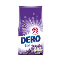 REDIS85_001w Detergent Dero 2 In 1 Automat Levantica si Iasomie, 10Kg