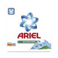 REDIS40_001w Detergent Ariel Manual 900g Mountain Spring