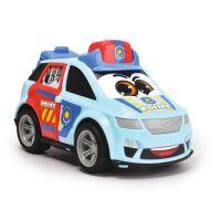 4006333074899 204112002_001w Jucarie bebelusi, Abc, Byd City Car