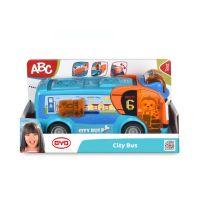 4006333074912 204113000_001w Jucarie bebelusi, autobuz, Abc, Byd City Bus