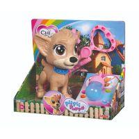 4006592058364 105893460_001w Catelusul Chi Chi Love, Pii Pii Puppy cu accesorii (1)