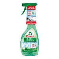 4009175941640_001w Spray pentru curatare geamuri Frosh, 500 ml