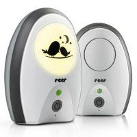 4013283500705 Monitor digital pentru bebelusi, Reer, digital, 50070