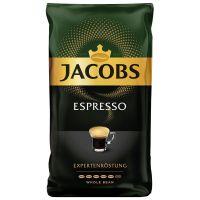 4032780_001w Cafea boabe Jacobs Expertenrostung Espresso, 500 g
