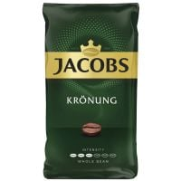 4032781_001w Cafea boabe Jacobs Kronung, 500 g