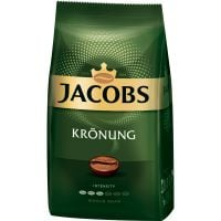4055461_001w Cafea boabe Jacobs Kronung, 250 g