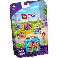LG41669_001w LEGO® Friends - Cubul de fotbal al Miei (41669)