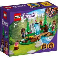 LG41677_001w LEGO® Friends - Cascada din padure (41677)