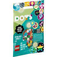 LG41932_001w LEGO® Dots - Dots Extra - Seria 5 (41932)