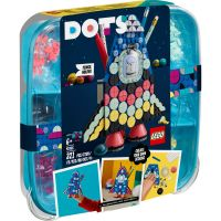 LG41936_001w LEGO® Dots - Suport pentru creioane (41936)