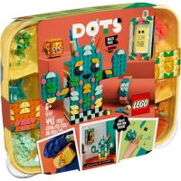 LG41937_001w LEGO® Dots - Pachet Multiplu - Emotii de vara (41937)