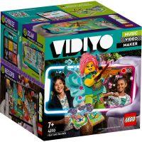 LG43110_001w LEGO® Vidiyo - Folk Fairy Beatbox (43110)