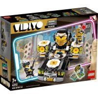 LG43112_001w LEGO® Vidiyo - Robo Hiphop Car (43112)