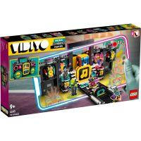 LG43115_001w LEGO® Vidiyo - Boombox (43115)