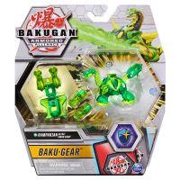 6055887_019w Figurina Bakugan Armored Alliance, Ramparian Ultra, Baku-Gear 20124762