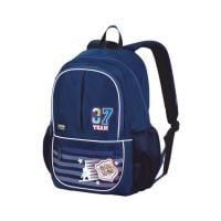 4830202654120 31008B_001w Rucsac Fantasy Outline, Tiger Family, Sports