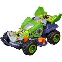 4894716201105 Masinuta Road Rippers, Extreme action Mega Monster, Beast Buggy (1)