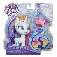 E9101_003w Figurina cu accesorii surpriza My Little Pony Potiunea Magica, Rarity E9143