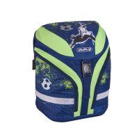 50020379-EBD-School backpack Motion Plus Kick it,