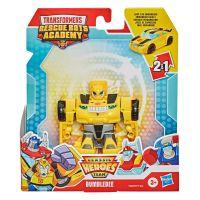 5010993775279 Figurina Rescue Bots, Transformers. Team Rescan, F08865 (3)