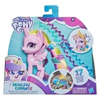5010993807840 Set Best Hair Day, My Little Pony, Printesa Cadance