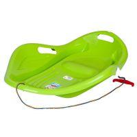 529KLUZMP0101_001 Glider Shell DHS, Verde