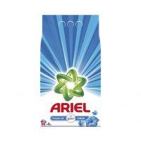 REDIS33 Detergent Ariel Automat 6Kg Lenor Fresh