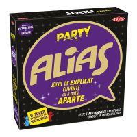 54288_001w Joc de societate Alias - Party