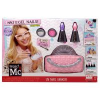 555698E4_001w Set de joaca Project MC2 - UV Nail Maker
