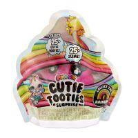 555797E7C_001w Jucarie surpriza Poopsie Cutie Tooties Surprise